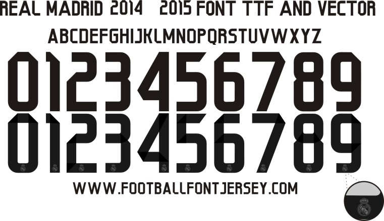 REAL-MADRID-2014-2015-FONT