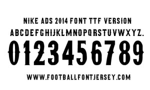 nike-ads-2014-risk-everything-font