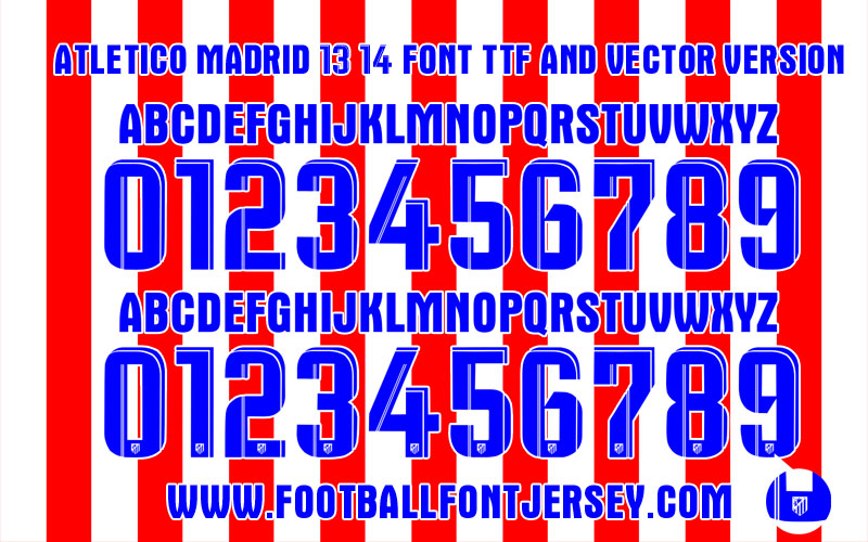 atletico-madrid-2013-2014-font