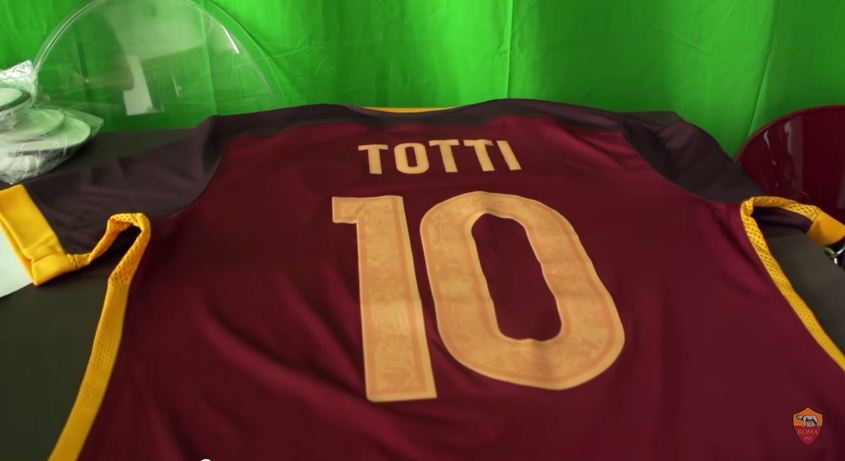 AS-ROMA-2015-2016-NAMESET