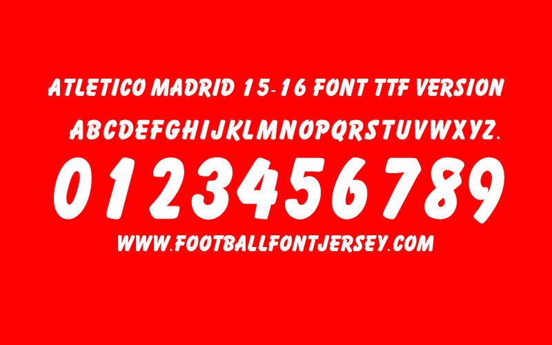 atletico-madrid-2015-2016-font