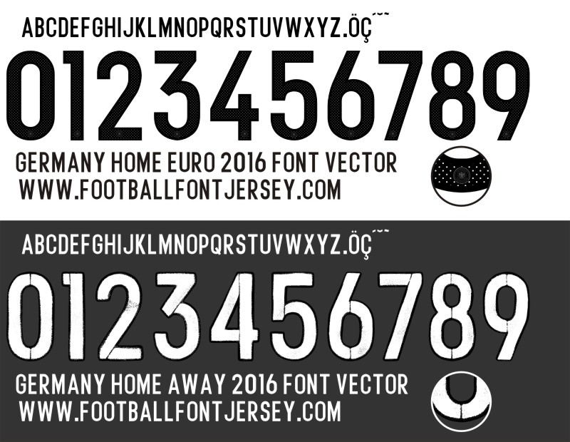 GERMANY-FONT-EURO-2016-HOME-AWAY-DOWNLOAD
