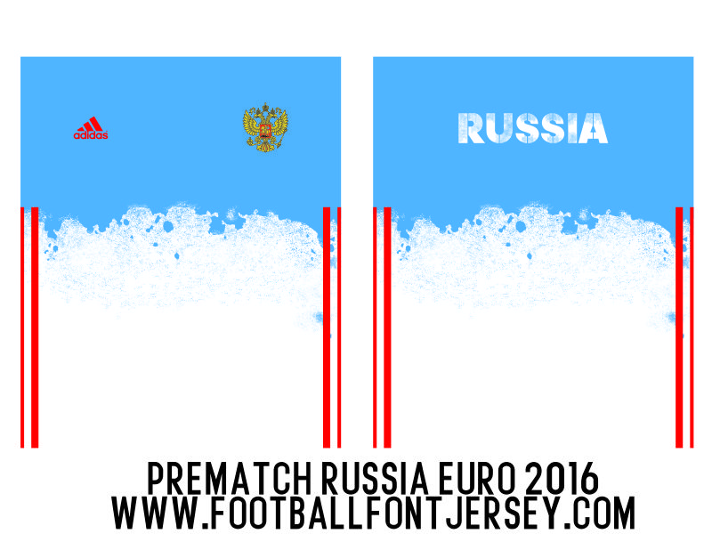RUSSIA-PREMATCH-EURO-2016-PATTERN-DOWNLOAD-VECTOR
