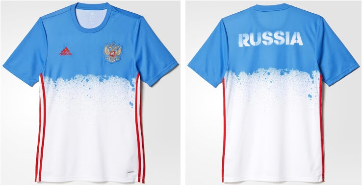 russia-euro-2016-pre-match-shirt-front-back-away