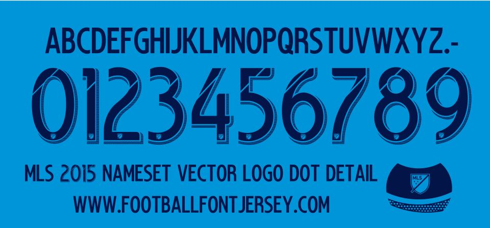MLS 2015 NAMESET LOGO DETAIL VECTOR DOWNLOAD.pdf