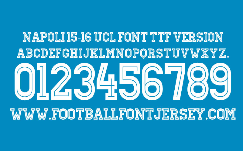 NAPOLI-FONT-2015-2016-DOWNLOAD