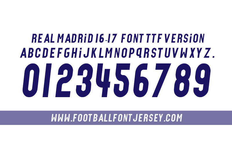 REAL-MADRID-2016-2017-FONT